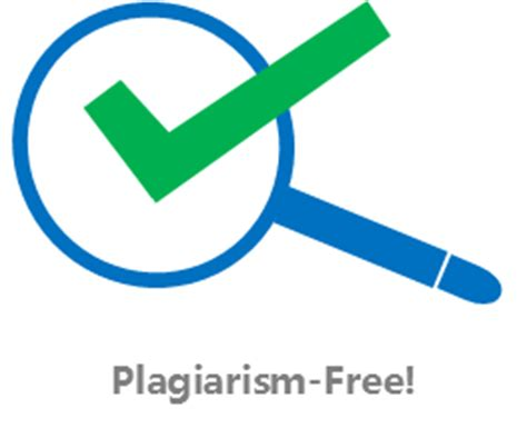 How to write an evaluative psychology essay