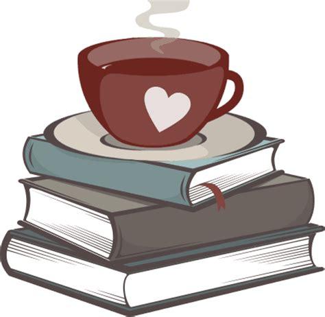 HomeRomance-ReviewsBook-DealsAll-About-Romance